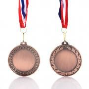 Dual Medal Awards & Recognition Medal AMD1008_BronzerHD[1]